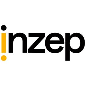 Inzep.cz