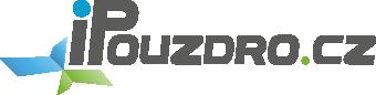 Ipouzdro.cz