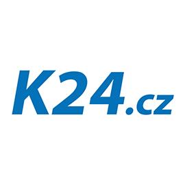 K24.cz