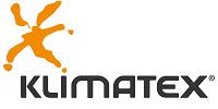 Klimatex.eu