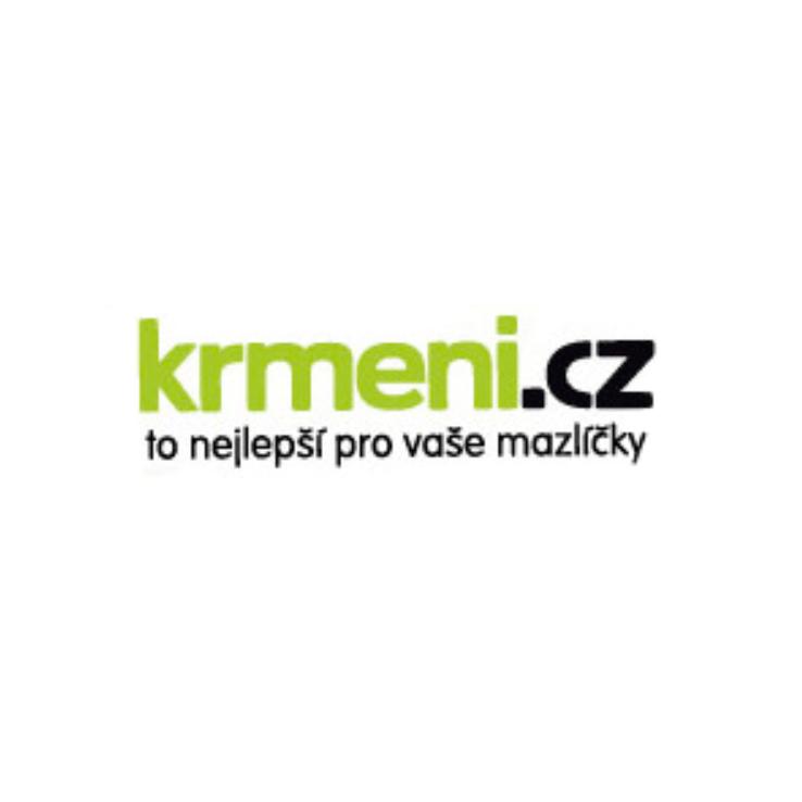 Krmení.cz