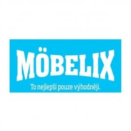 Moebelix.cz - viz podmínky