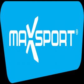 Tvujmaxsport.cz