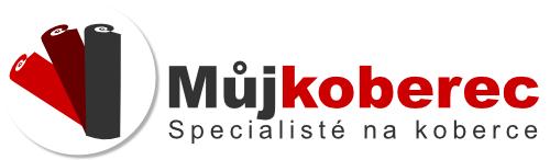 Mujkoberec.cz