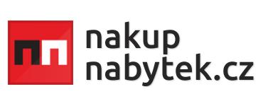 Nákup-nábytek.cz