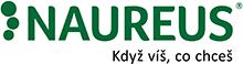Naureus.cz
