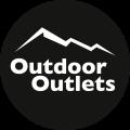 Outdoorovybazar.cz (Outdooroutlets.cz)