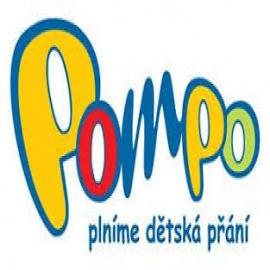 Pompo.cz