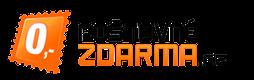 PoštovnéZdarma.cz