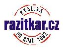 Razitkar.cz