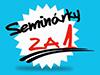 Seminarkyza1.cz