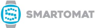 Smartomat.cz