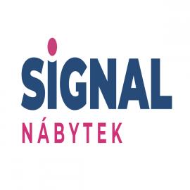 Signal-nabytek.cz