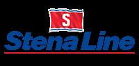 StenaLine.cz