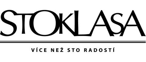 Stoklasa.cz