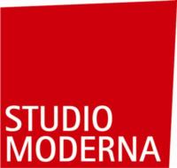 Studio Moderna