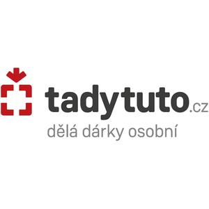 Tadytuto.cz