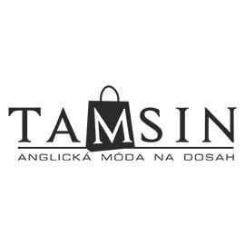 Tamsin.cz