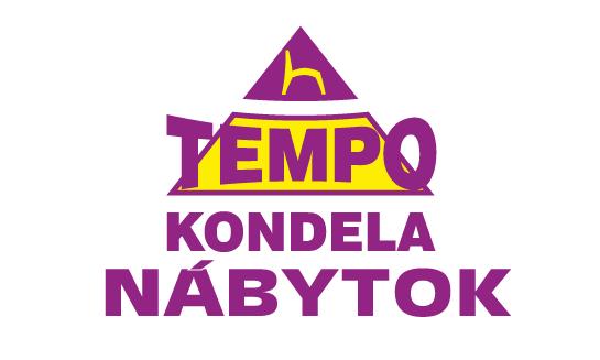 TempoNábytok.sk