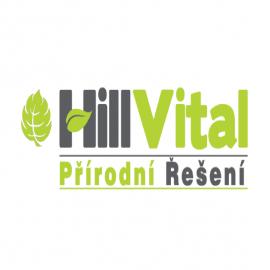 Hillvital.eu