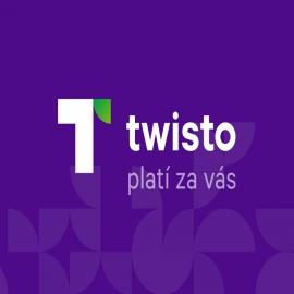 Twisto.cz
