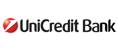 UniCredit_Bank.cz