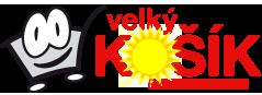 VelkýKošík.cz
