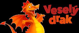 Vesely-drak.cz