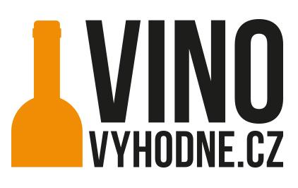 Vinovyhodne.cz